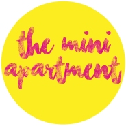 theminiapartmentlogo.jpg