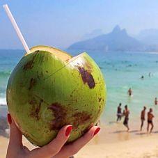 coconutt