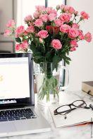 deskflowers3