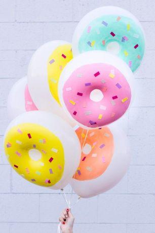 donutballoon