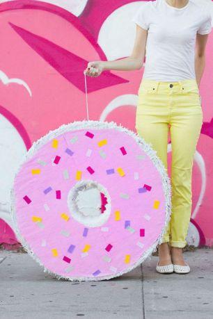 donutt