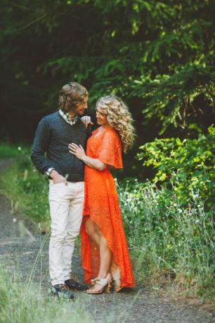 Becca & John Engagement 0012