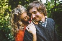 Becca & John Engagement 0024