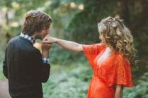 Becca & John Engagement 0078