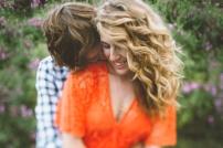 Becca & John Engagement 0138