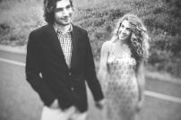 Becca & John Engagement 0171