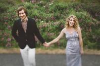 Becca & John Engagement 0180