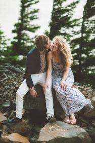 Becca & John Engagement 0216