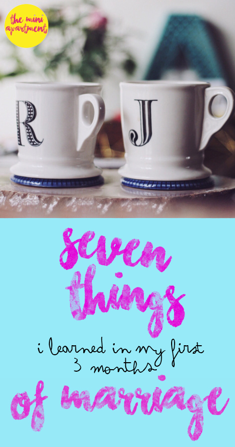 the-mini-apartment-7-things-i-learned-during-3-months-of-marriage.jpg