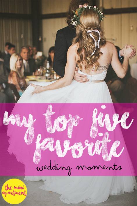 the-mini-apartment-top-5-fav-wedding-moments-2016.jpg