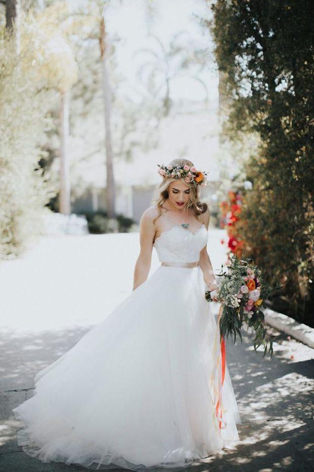 wedding13