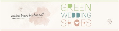 GWS-featured-on-banner.jpg