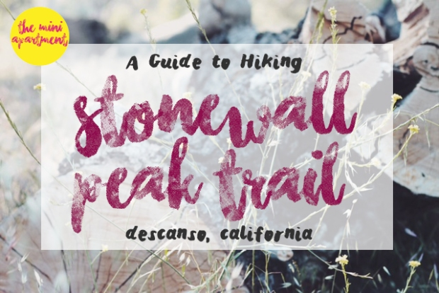 the-mini-apartment-stonewall-peak-trail-hike