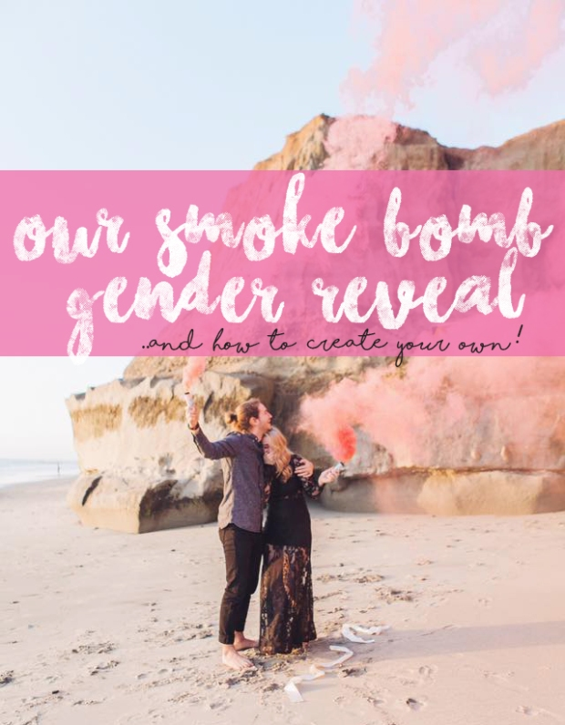 THE MINI APARTMENT smoke bomb gender reveal.jpg